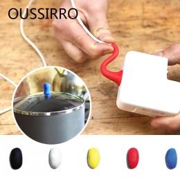 Trwałe DIY naprawa Stick Fix z gumy silikonowej błoto narzędzia Moldable klej samoprzylepne naprawa Stick Fix Elastc z tworzywa