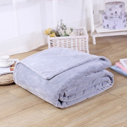Gorące tekstylia domowe flanela koc różowa chusta bardzo ciepłe miękkie koce koc rzut na Sofa/łóżko/samolot podróży patchwork st