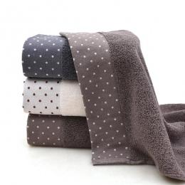 AsyPets 32-nici zwykły kolor bawełna absorbująca wodę łazienka wieszak na ręczniki ręcznik do kąpieli na plaży-30