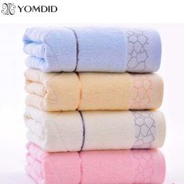 Gorąca sprzedaż 140x70 cm ręczniki kąpielowe 100% bawełniany ręcznik 6 kolory dostępne z włókna bawełnianego przyjazne dla środo