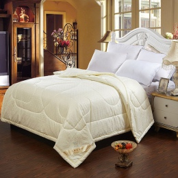 Elegancki narzuta pikowana koc zimowy kołdra kołdra pościel pikowania pocieszyciel obejmuje łóżka wiosna letnia kołdra koce narz