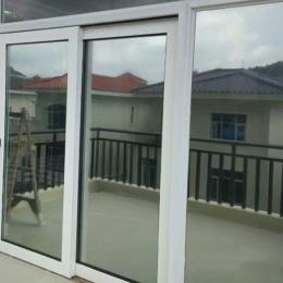Dwie boczne srebrne lustro okno izolacja z folii odcień słoneczny naklejki odblaskowe UV One Way prywatności dekoracja na szkło