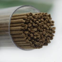Naturalne wietnamu agar Oudh, kadzidełka do pobierania próbek Agalloch Eaglewood 20 cm + 90 kije naturalny zapach aromat dla jog