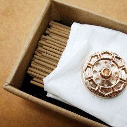 Naturalne A + indonezji agar kadzidełka Oud kadzidło 40 kij naturalny aromat zapach medytacja dekompresji do spania przyprawy