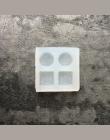 Mini silikonowe formy-miniaturowe jedzenie, słodycze, biżuteria, uroki (żywica epoksydowa, kremówka, glina, fimo, żywica, Sculpe