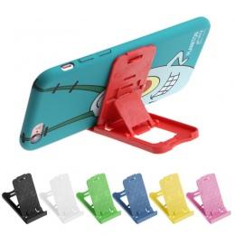 Hoomall regulowana mobilna uchwyty do telefonów przenośny uchwyt stojak na stojaki do przechowywania wielofunkcyjny stół wsporni