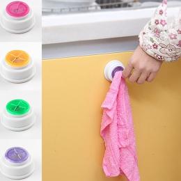 Gorąca półka ścienna tkaniny do mycia zacisk mocujący klip półka stojak przechowywania przechowywania ręcznik do kąpieli ręcznik