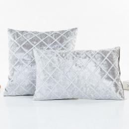 Sofa rzuć poduszki poszewka Cojines Decorativos Coussin dekoracji poduszka do auta przypadku Kussenhoes Travesseiro Capa Almofad