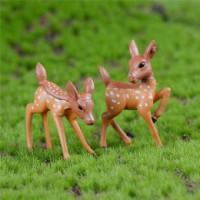 Figurki i miniatury