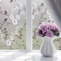 Folie dekoracyjne