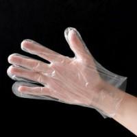 Rękawice do użytku domowego