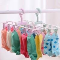 Produkty do prania