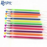 Długopisy, ołówki i artykuły piśmiennicze