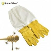 Materiały pszczelarskie