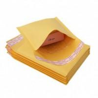 Materiały do pakowania i wysyłki