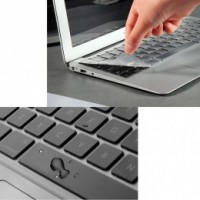 Akcesoria do laptopów