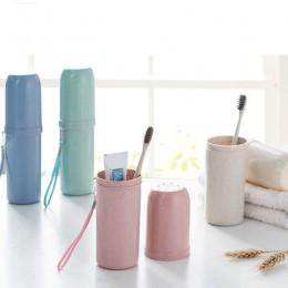 Produkty do łazienki